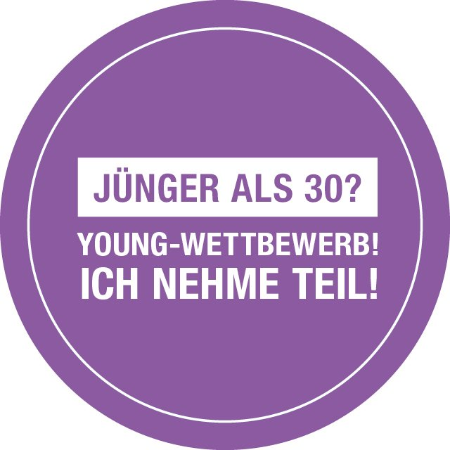 YOUNG-Angebot