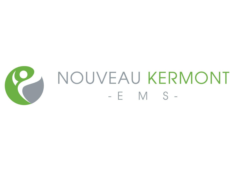 Kermont